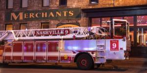 Nashville 9